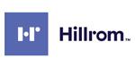 hillroom