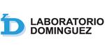 laboratorio dominguez