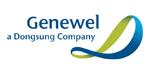 genewel